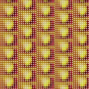 ball_circle_retro_tiles