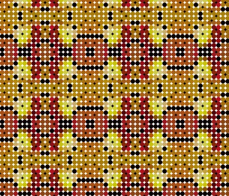 Rrball_circle_retro_tiles_with_black_ones_shop_preview