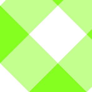 neongreen-01