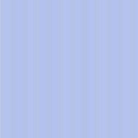 Mini Stripe -- Blue fabric by artbyjanewalker on Spoonflower - custom fabric