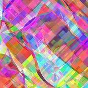 Rrmadras_spin_negation_20_shop_thumb