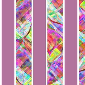 cut_glass_stripe_boysenberry_yogurt