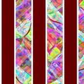 Rcut_glass_stripe_madeira_shop_thumb