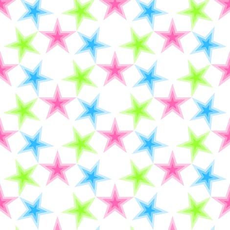 Rv1in3x3-600l-0w-pla_shop_preview