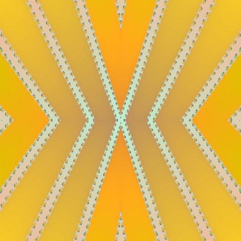 Rrrrrfractal-yellow_shop_preview