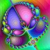 Rrrrrfractal-colorful_shop_thumb