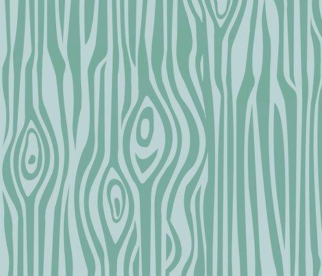 Rwood_blue_wallpaper_shop_preview