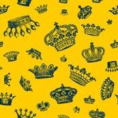 Rcrowns_yellowblue.ai_shop_thumb