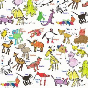 dory_abc_alphabet_multicolor__autographs_26_14__brighter_18mar2012_copy_edited-1_copy_3_edited-2-ed-ed