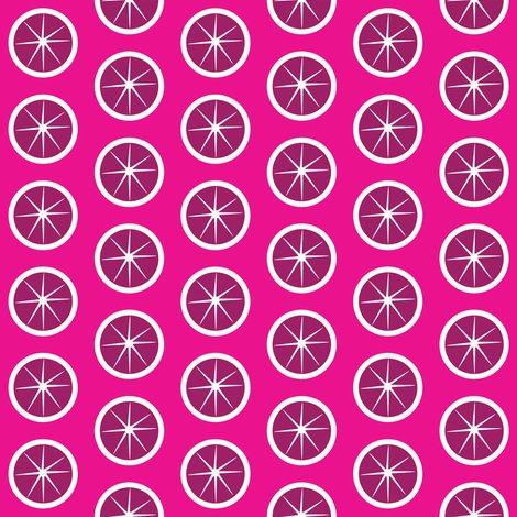 Rrlemonade_bright_burgandy_pink.ai_shop_preview