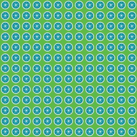 Rrlemonade_bright_green_blue.ai_shop_preview