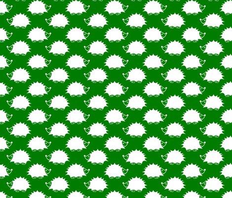 Rrrhedgehog_green_shop_preview
