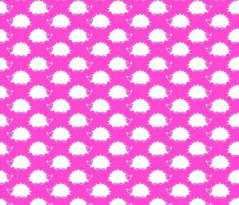 Rrhedgehog_pink_shop_preview