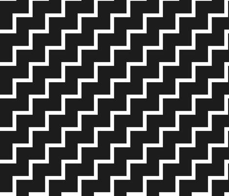 Rrbias_zig_zag_-_white_on_black_shop_preview