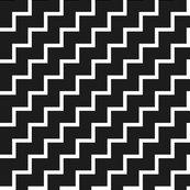 Rrbias_zig_zag_-_white_on_black_shop_thumb
