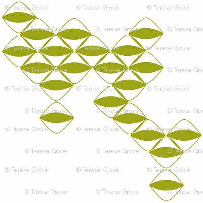 Beehive Green