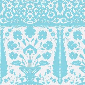 bosporus_tiles turquoise-white 1