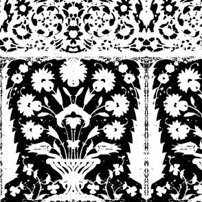 bosporus_tiles black-white 1