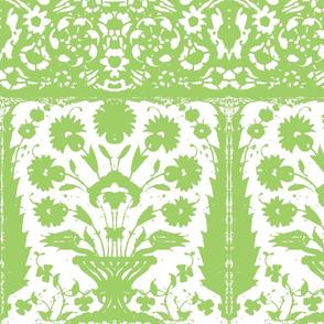 bosporus_tiles green-white 1