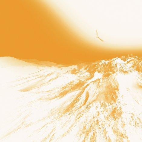 R016_panoramic_vista_16__s_shop_preview