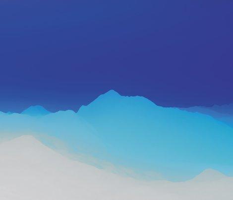 Rr021_panoramic_vista_19__l_shop_preview