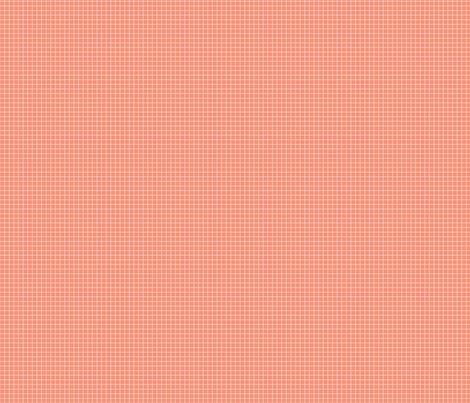 Rrgrids_peach-01_shop_preview