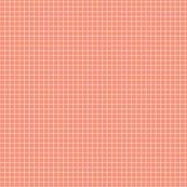 Rrgrids_peach-01_shop_thumb
