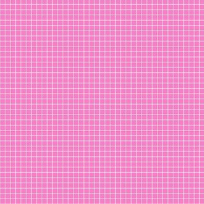 grids (pink)