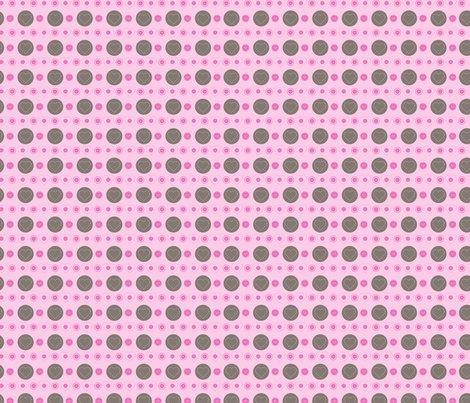 Rrdot_pink-01_shop_preview