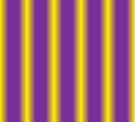 Rroyal_gamma_fabric.pdf_shop_preview
