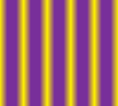 Royal_Gamma_Fabric fabric by megankaydesign on Spoonflower - custom fabric