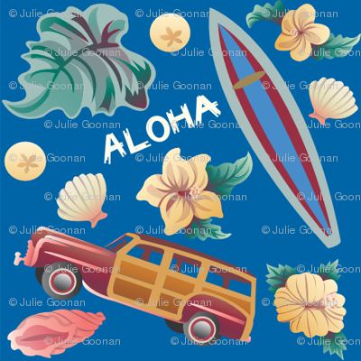 Aloha_Woody