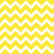 Rrrchev_yellow_shop_thumb