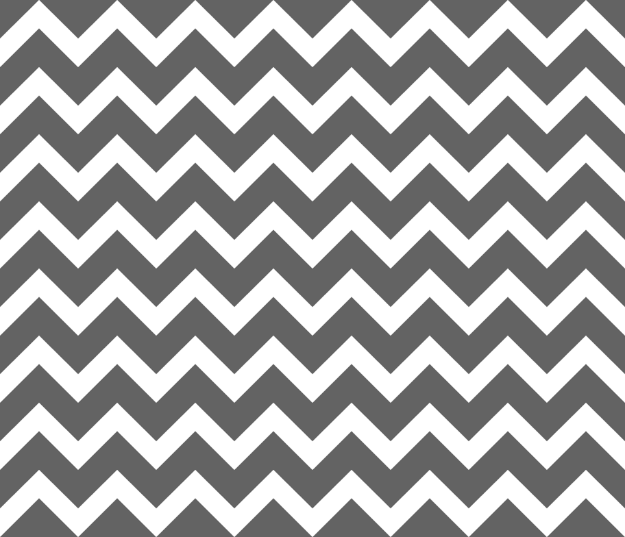 - Charcoal Gray Chevron Wallpaper - Sweetzoeshop - Spoonflower