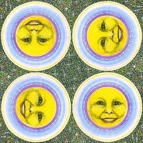 NSEW_mini moons