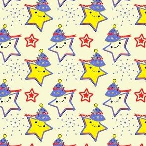 PJ Starlight