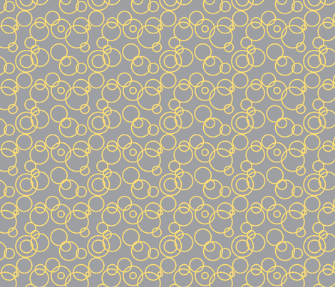 derby circles fabric by evenspor on Spoonflower - custom fabric