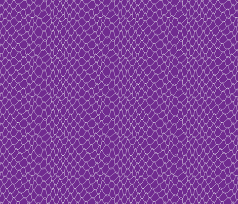 link_purple fabric by kateaustindesigns on Spoonflower - custom fabric