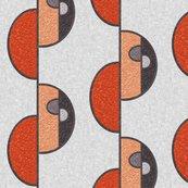 Rrrrfinal-half-circles-orange-on-light_shop_thumb