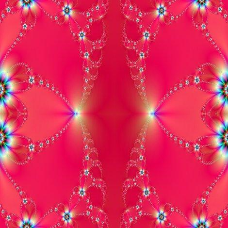Rrrrrfractal-pinklace_shop_preview