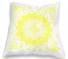 Persian-white mustard xxl