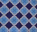 Rrblue_circle_pattern.pdf.png_comment_155643_thumb