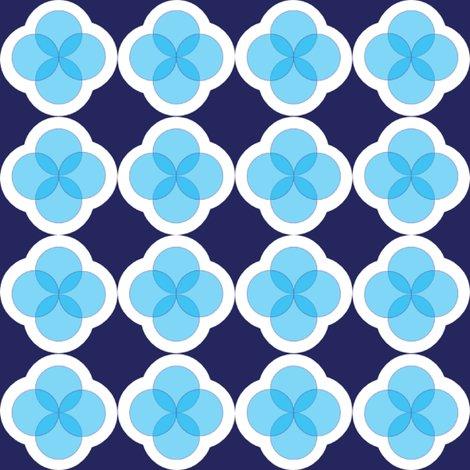 Rrblue_circle_pattern.pdf.png_shop_preview