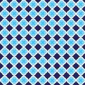 Rrblue_circle_pattern.pdf.png_shop_thumb