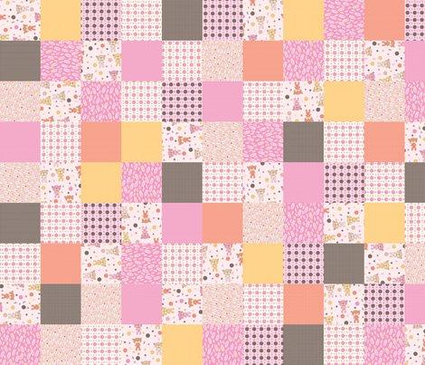 Rrrcheater_pink-01_shop_preview