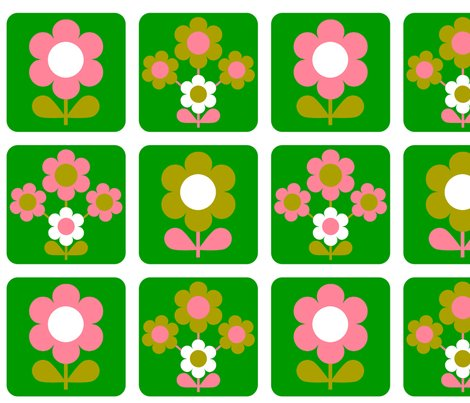 Rrgreen_flower_block_shop_preview
