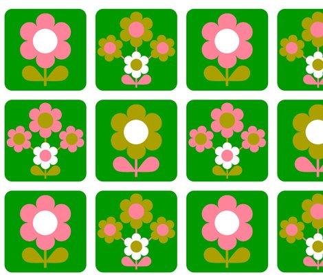 Rrgreen_flower_block_shop_preview