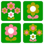 Rrgreen_flower_block_shop_thumb