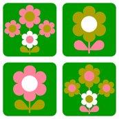 Rrgreen_flower_block_shop_thumb