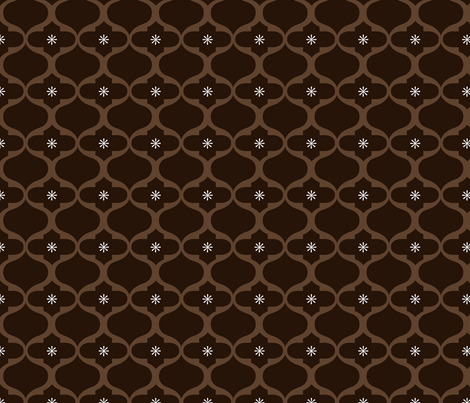 bag4 fabric by natitys on Spoonflower - custom fabric